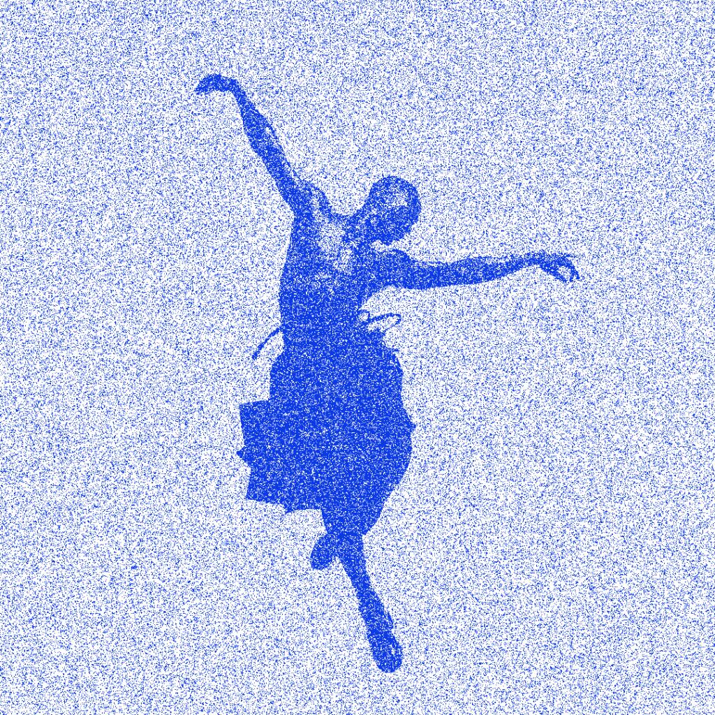 Strictly Seattle | Velocity Dance Festivals